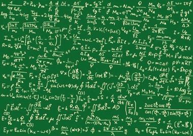 Нумерология денег - фото 2