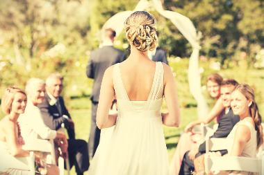 Нумерология даты свадьбы - фото 2