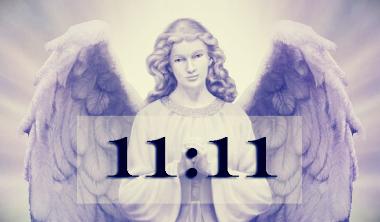 Ангельская нумерология - фото 4