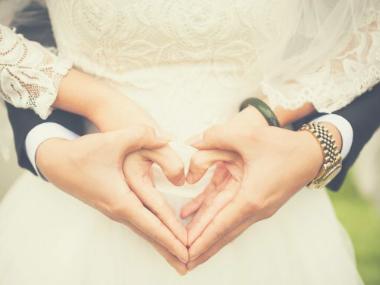 Нумерология даты свадьбы - фото 4