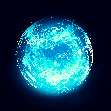 Энергетический шар - фото 2