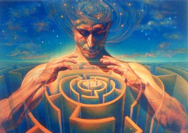 Сила подсознания - фото 3