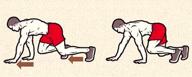 Даосские практики для женщин - фото 3