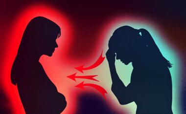 Обмен энергией между мужчиной и женщиной - фото 3