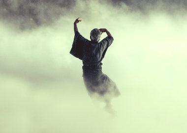Упражнения даосских практик - фото 1
