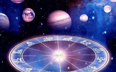 Планеты знаков Зодиака - фото 1