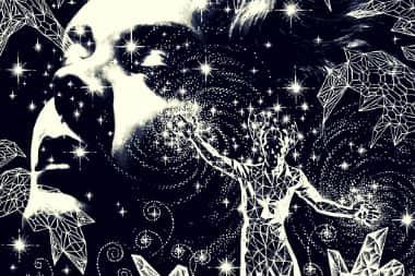 Оккультные науки: символы и знаки - оккультные способности и практики - фото 2