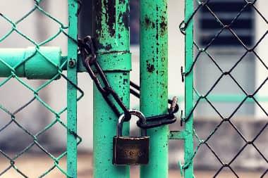 Внутренняя свобода - фото 3